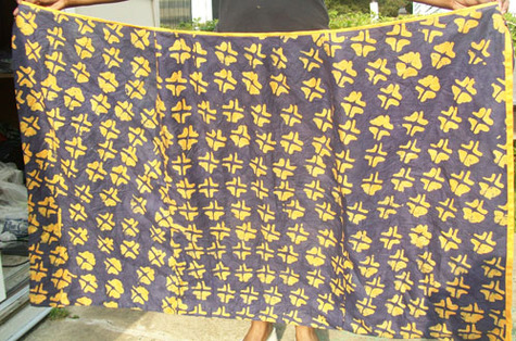 African Wrap Skirt Sewing Projects BurdaStyle Simple African Dress Patterns For Sewing