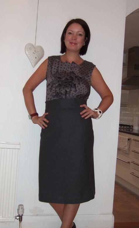 Burda_jenny_skirt_large
