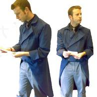 Tailcoat_listing