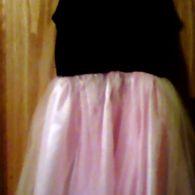Sweet16_dress_listing
