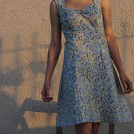 First_dress_listing