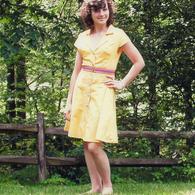 Yellow_dress_1_listing