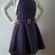 50s_polka_dots_front_listing