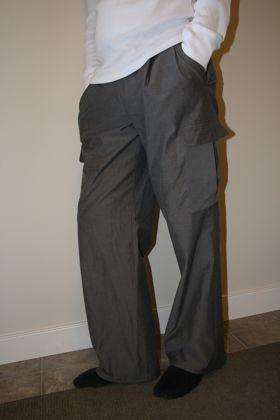 Husband_pants_1_large