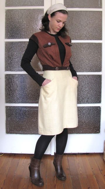 Vest_and_sweater_10_large