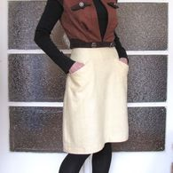 Vest_and_sweater_10_listing