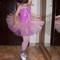 Mica_balerina_roz_grid