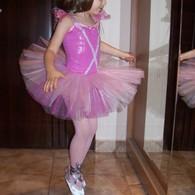 Mica_balerina_roz_listing