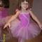 Mica_balerina_roz_12__grid