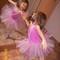 Mica_balerina_roz_15_-_oglinda__grid