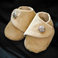 Shoes_for_seth_listing