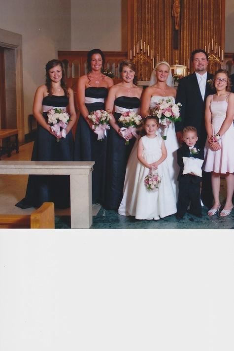 Wedding_003_large