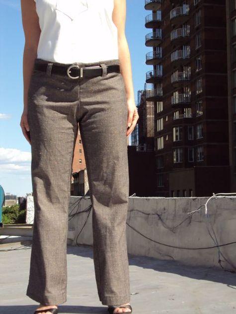 Pants_2_large