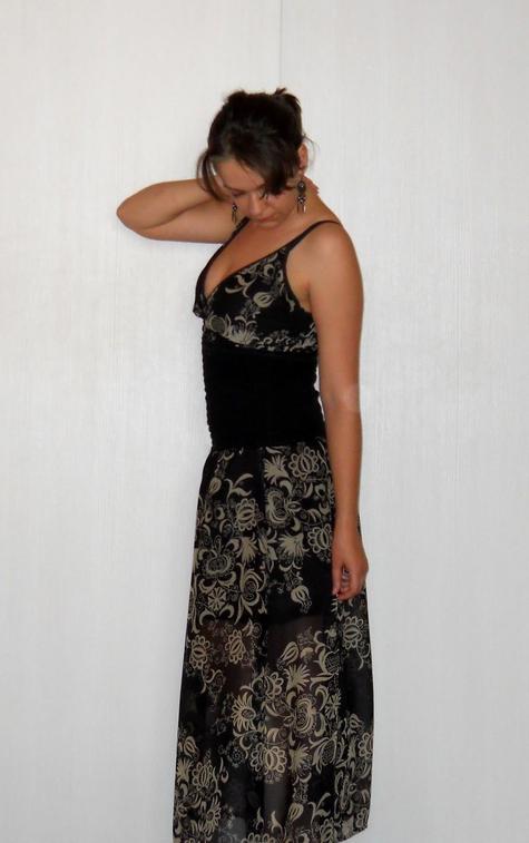 Hippie_dress1_large