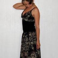 Hippie_dress1_listing