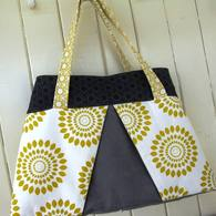 Weekender_tote_-_finished_listing