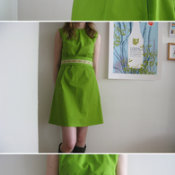 Greendress_1_listing