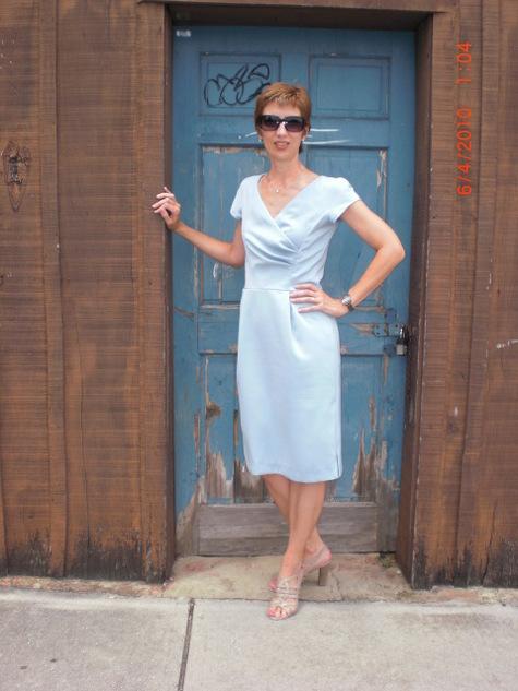 Blue_opera_dress_003_large
