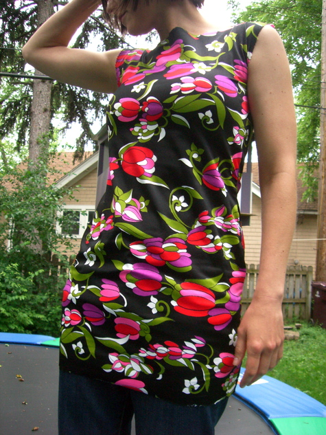 Flower_tunic_front_large
