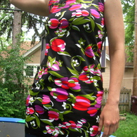 Flower_tunic_front_listing