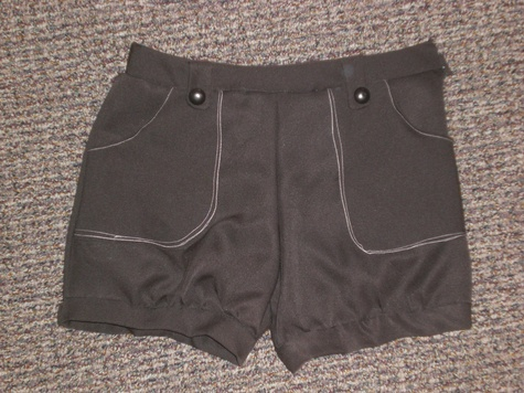 Sp_shorts_001_large