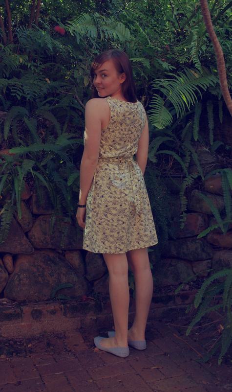 Loud-dress-back_large