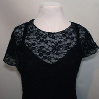 Body_con_dress_front_top_1_listing