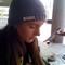 Rachelle_in_gray_beanie_grid