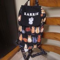Karrie_bag_listing