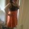 Orange_3_grid