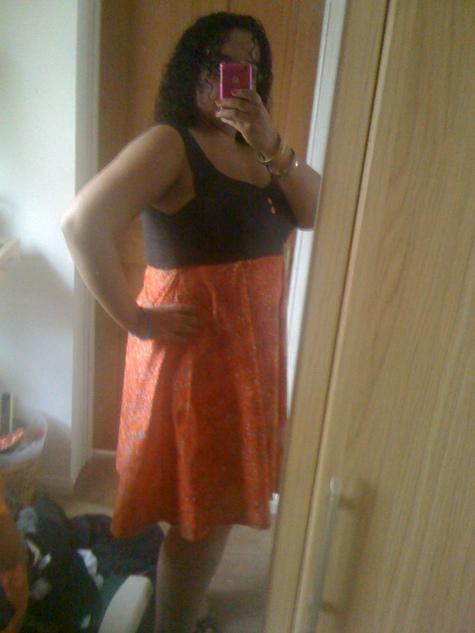 Orange_3_large