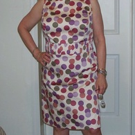 Front_view_ks_dress_listing