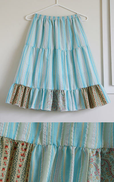 Patchwork_tiered_skirt_large