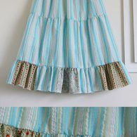 Patchwork_tiered_skirt_listing