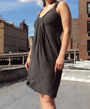 Gray_dress_1_large