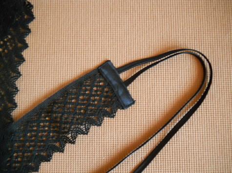 Lace_belt_3_large
