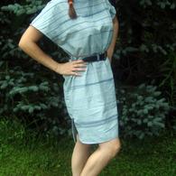 Side_dress_listing