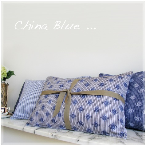 China_blue_cushions_large