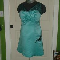 Eva_s_dress_1_listing