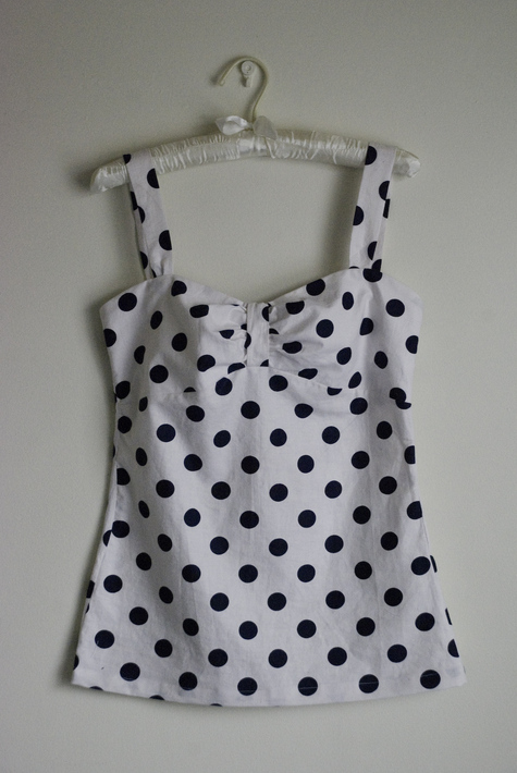 Dotty_top2_large