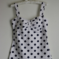 Dotty_top2_listing