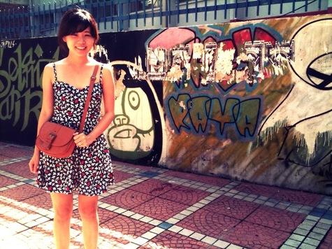 Graffitti_large
