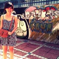 Graffitti_listing