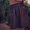 Brown-skirt_grid