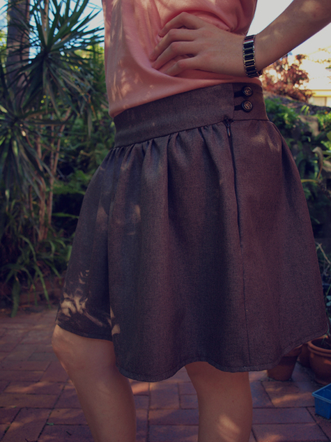 Brown-skirt_large