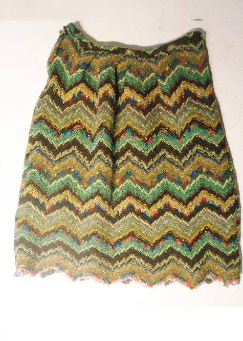 Missnanna_skirt2_large