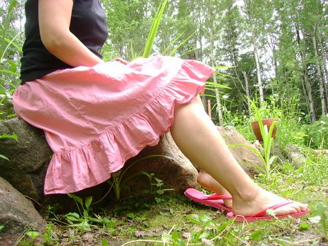 June_2010_210_large
