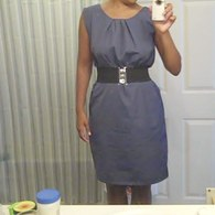 New_look_dress_2__listing