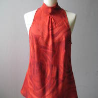 Silk_blouse1_listing