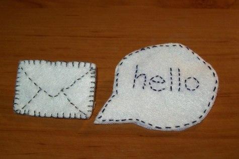 Letter_brooch_2_large